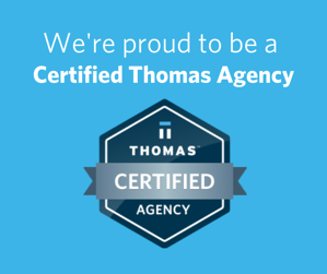 Certified-Thomas-Agency-Facebook