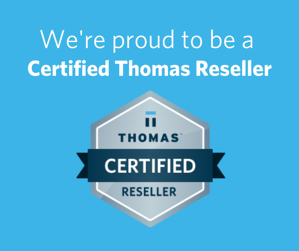 Certified-Thomas-Reseller-Facebook