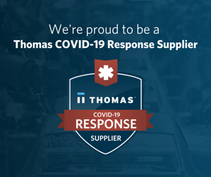 Thomas-COVID-19-Supplier-Facebook