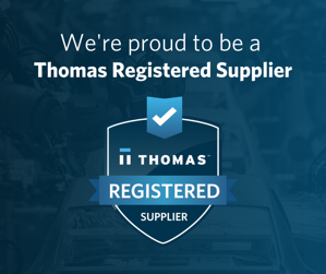Thomas-Registered-Supplier-Facebook