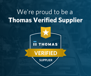 Thomas-Verified-Supplier-Facebook
