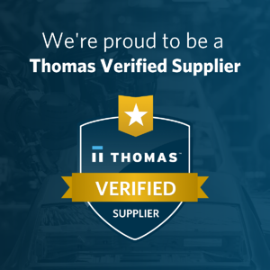 Thomas-Verified-Supplier-LinkedIn