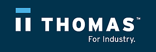 Thomas_FI_KO_long_logo