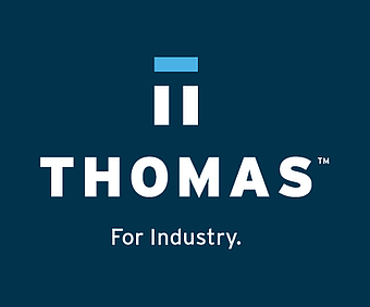 Thomas_For Industry_KO_stacked