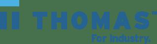 Thomas_horz-FI-logo