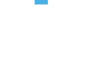 Thomas_stacked-tag_KO_color