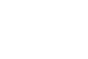 Thomas_stacked-tag_KO_white