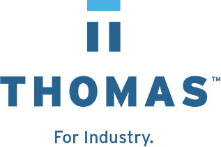 Thomas_stacked-tag_RGB.png?&format=png