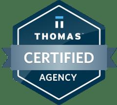 certified-agency