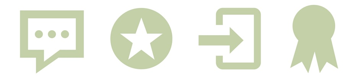 symbols certs-2